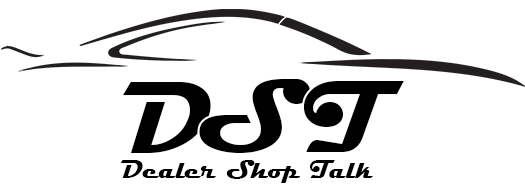 Dealer Shop Talk