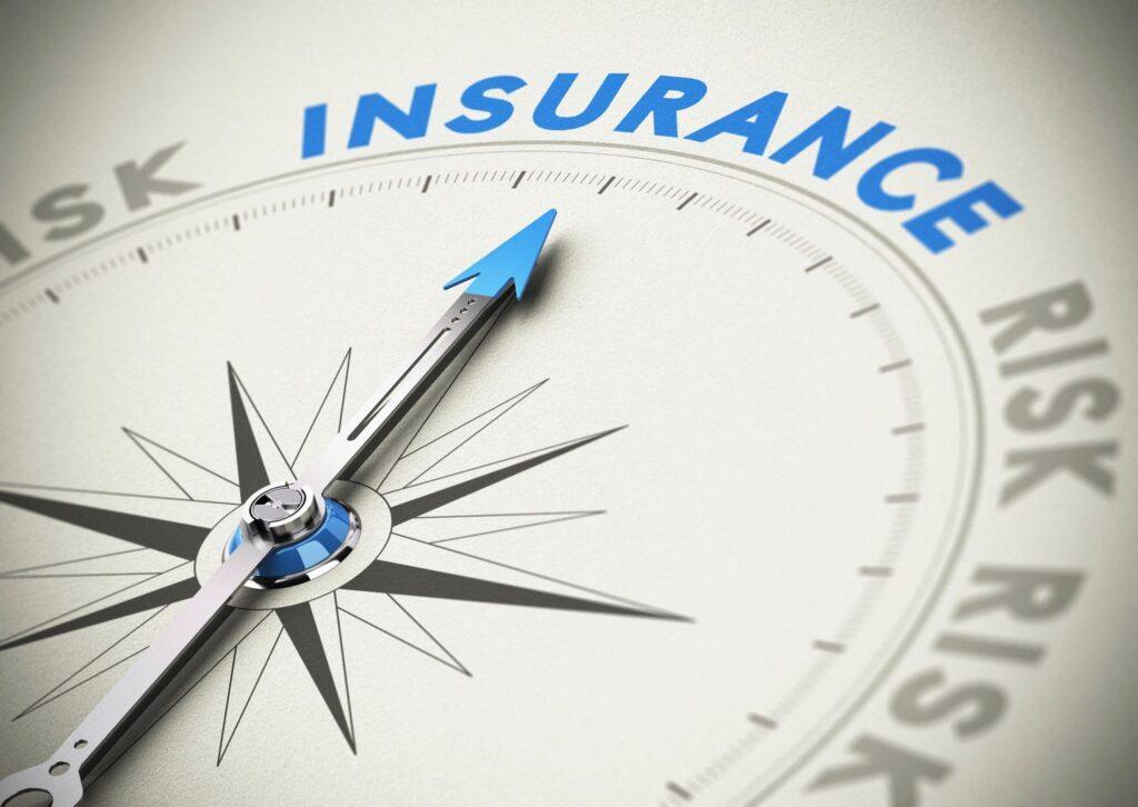 Avoid Dealer fines, stay insured.